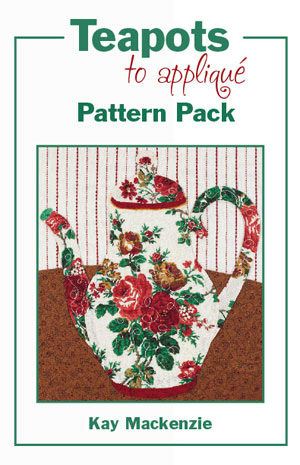 Womenfolk: The Art of Quilting: Patterns & History